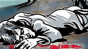 delhi crime in shalimar bagh area (3)