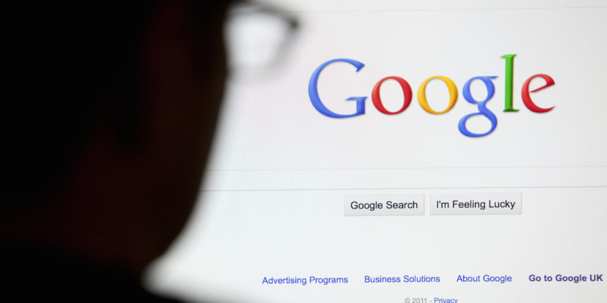 Keep these tips in mind when searching on Google
